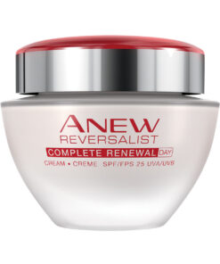 Anew Reversalist Crème Rénovatrice de Jour SPF25 2216600 50ml