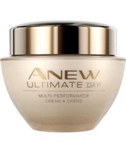Anew Ultimate Multi-Performance Crème de jour SPF25 9862400 50ml