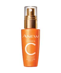 Anew Vitamin C Radiance Maximising Sérum 2517500 30ml