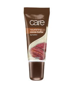 Avon Care Beurre de Cacao Baume à lèvres nourrissant 6649800 10ml