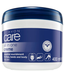 Avon Care Multi-usages 400ml All in One 9590200