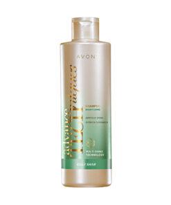 Advance Techniques Daily Shine Shampooing 5788600 250ml