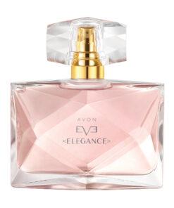 Eve Elegance Eau de Parfum 1299053 50ml