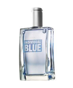 Individual Blue Eau de Toilette 1305615 100ml