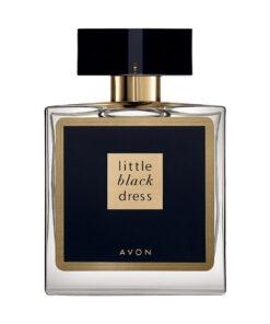 Little Black Dress Eau de Parfum 1432600 50ml