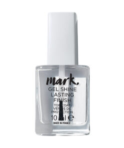 mark. Gel Shine Vernis de Protection 8692800 10ml