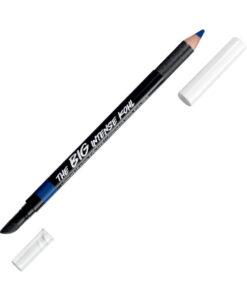 mark. Big Intense Crayon Khôl pour les yeux Cobalt 7852500 1.05gr