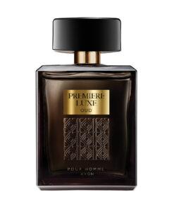 Premiere Luxe Oud Eau de Parfum pour Lui 0695900 75ml