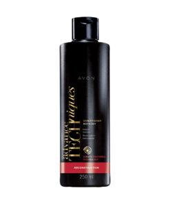 Advance Techniques Reconstruction Après-shampooing Réparateur 9714500 250ml