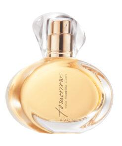 TTA Tomorrow Eau de Parfum pour Elle 6111900 50ml