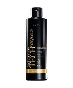 Advance Techniques Supreme Oils Après-shampooing 6098600 250ml