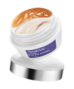 Anew Ultimate Multi-Performance Masque Pelliculable à base d'Or 8997400 75ml