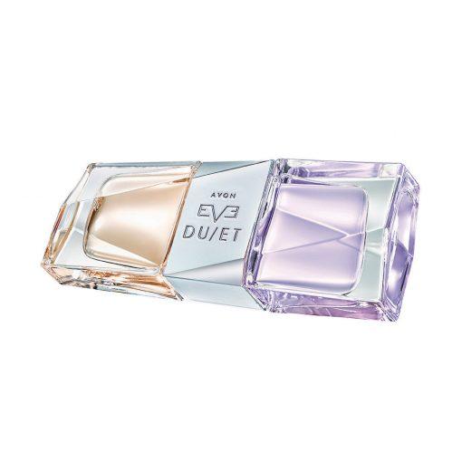 Eve Duet Eau de Parfum en vaporisateur 1682800 50ml